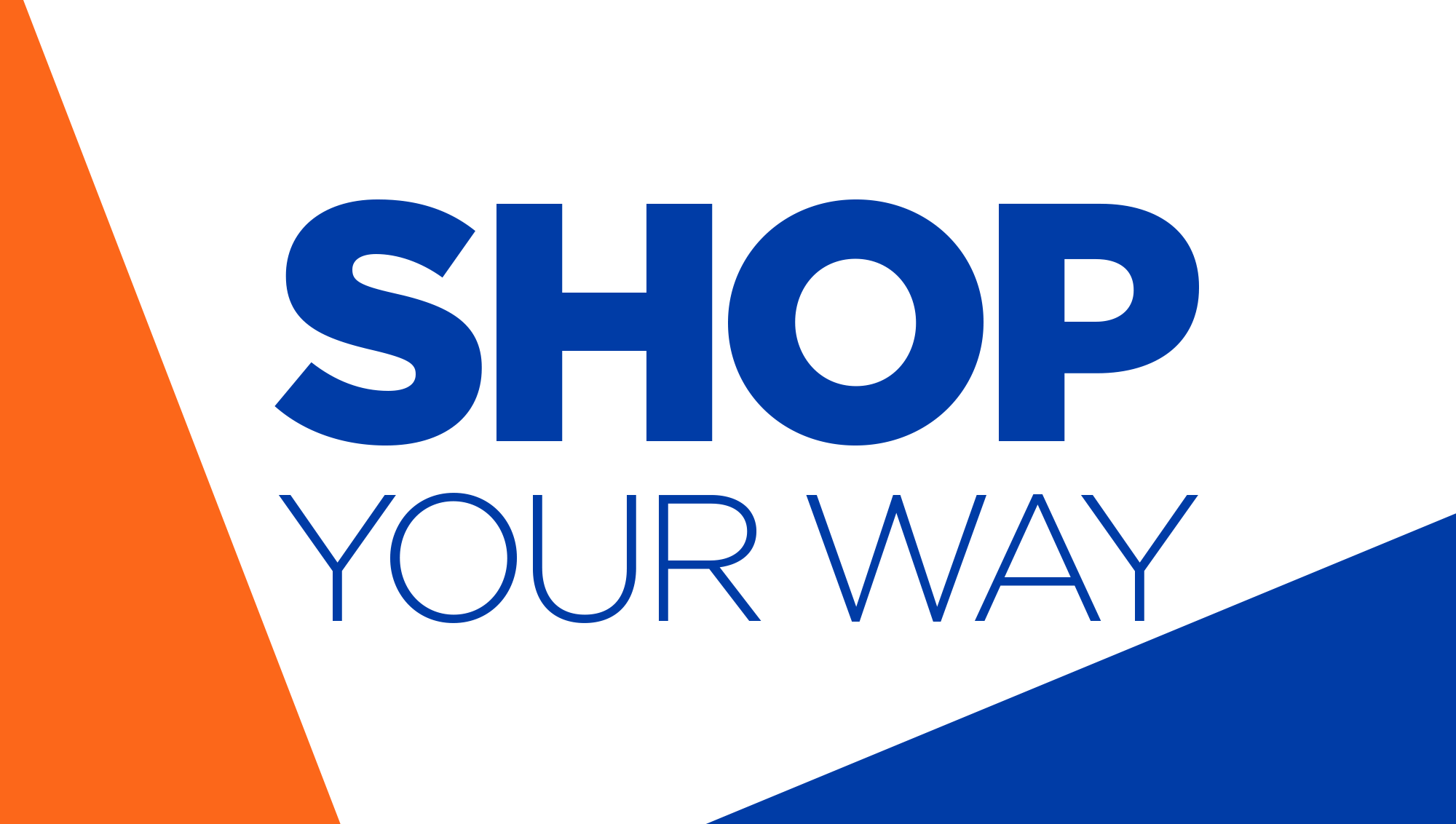 Free In-Store Pickup   Buy Shoes Online