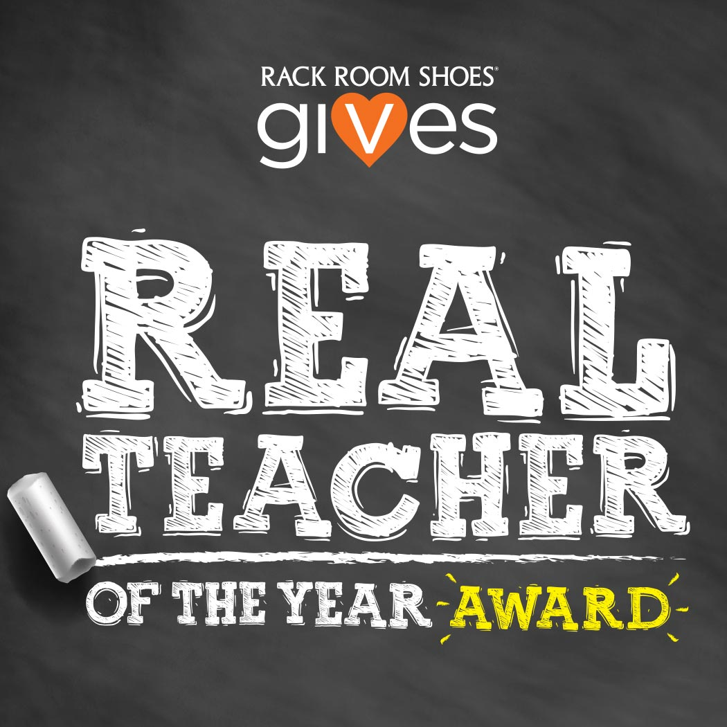 real teacher contest