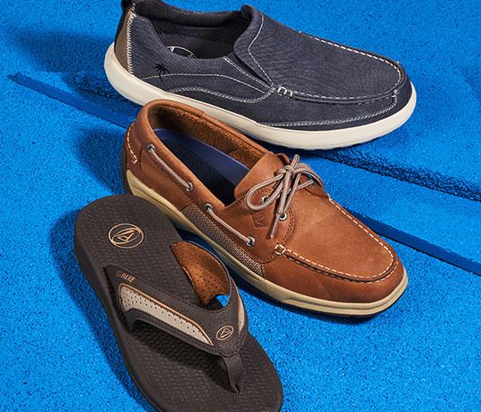 f5aa57c62cdb Rack Room Shoes  Sandals