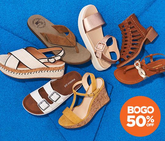 Clothing, Shoes & Accessories Merrell Savannah Brown Leather Slingback Sandals Women's Us 7 Eur 38 Women's Shoes