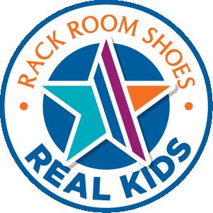 real kids
