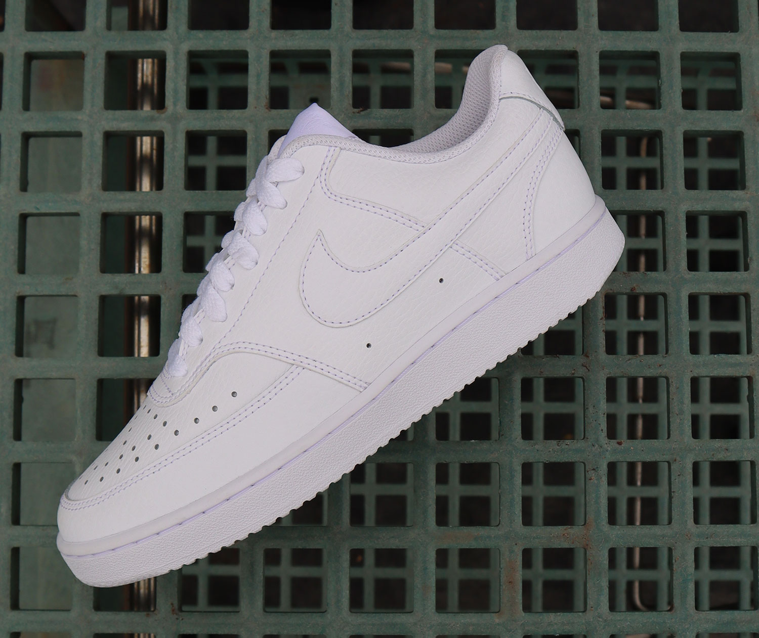nike cortez athletic shoes