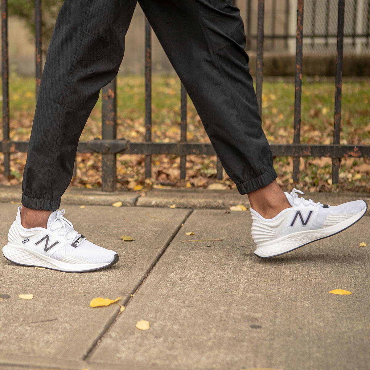 New Balance Shoes \u0026 Sneakers | Rack