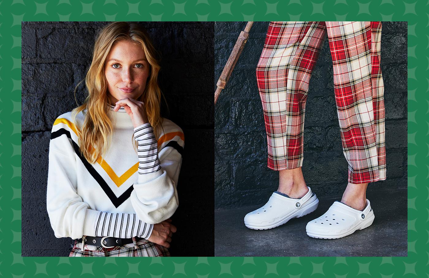Crocs Clogs, Shoes \u0026 Sandals | Rack