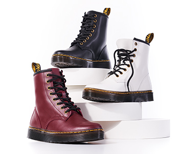 Military Discounts | Rack Room Shoes