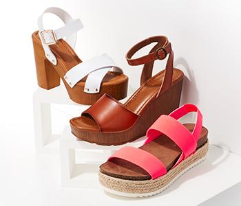 Shoe S In Richmond Va Rack Room